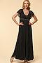 Платье #13361. Вид 2.