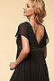 Платье #13361. Вид 5.