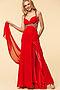 Платье #13370. Вид 2.