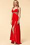 Платье #13370. Вид 3.