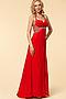 Платье #13370. Вид 4.
