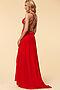 Платье #13370. Вид 6.