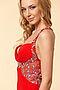 Платье #13370. Вид 9.