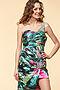 Платье #13371. Вид 4.