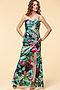 Платье #13371. Вид 5.
