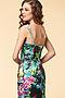 Платье #13371. Вид 6.
