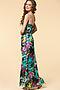 Платье #13371. Вид 7.