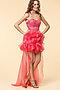 Платье #13376. Вид 4.