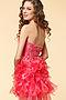 Платье #13376. Вид 5.