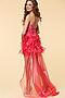 Платье #13376. Вид 6.