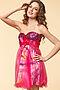 Платье #13378. Вид 3.