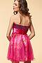 Платье #13378. Вид 4.