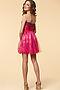 Платье #13378. Вид 5.