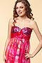 Платье #13378. Вид 6.
