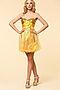 Платье #13380. Вид 3.