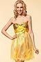 Платье #13380. Вид 4.