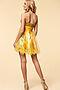 Платье #13380. Вид 5.