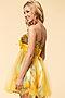 Платье #13380. Вид 6.