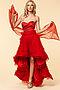 Платье #13394. Вид 2.