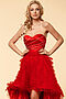 Платье #13394. Вид 3.