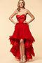Платье #13394. Вид 4.