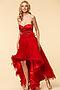 Платье #13394. Вид 5.