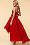 Платье #13394. Вид 7.