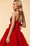Платье #13394. Вид 8.