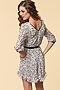Платье #13402. Вид 5.