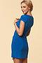 Платье #13409. Вид 4.