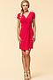 Платье #13410. Вид 3.