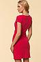 Платье #13410. Вид 5.