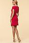Платье #13410. Вид 6.
