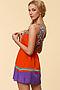 Платье #13411. Вид 4.