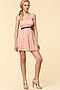Платье #13419. Вид 2.