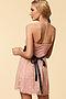 Платье #13419. Вид 4.
