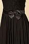 Платье #13421. Вид 5.