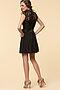 Платье #13421. Вид 7.