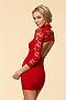 Платье #13425. Вид 5.