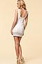 Платье #13426. Вид 5.
