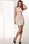 Платье #13442. Вид 2.