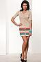 Платье #13444. Вид 2.