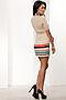 Платье #13444. Вид 3.
