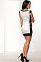 Платье #13449. Вид 3.
