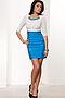 Платье #13461. Вид 2.