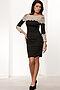 Платье #13463. Вид 3.