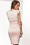 Платье #13468. Вид 4.