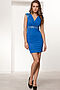 Платье #13483. Вид 2.