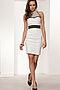 Платье #13490. Вид 2.