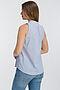 Блуза #134908. Вид 3.